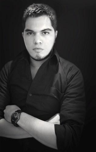 Andres Trujillo (Col)