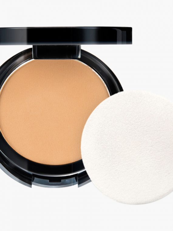 Absolute HD Powder Foundation - new