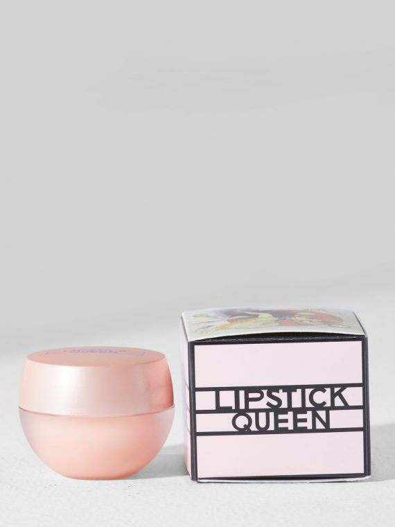 Belle Époque Lip Gloss - Lipstick Queen