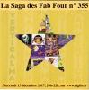 Saga-355-2.jpg