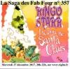 Saga-357.jpg