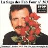 Saga-n°-363.jpg