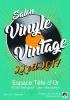 foire-aux-disques-vinyles-cd-dvd-1.jpg