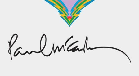 PM_Signature_MainStory