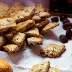 Papassinos ricetta