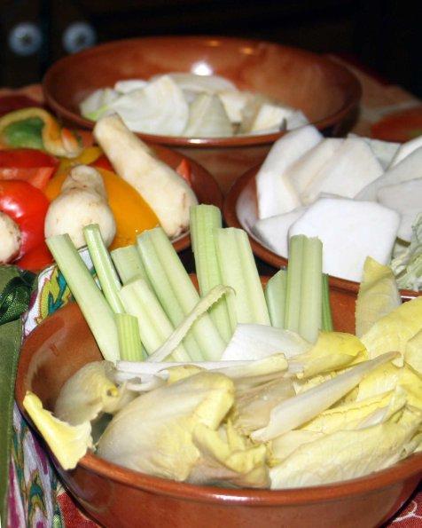 verdure-per-la-bagna-cauda