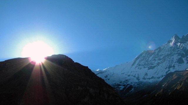 14.01.20-mjs-sunrise-in-the-himalayas-2