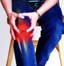sintomi artrosi 1