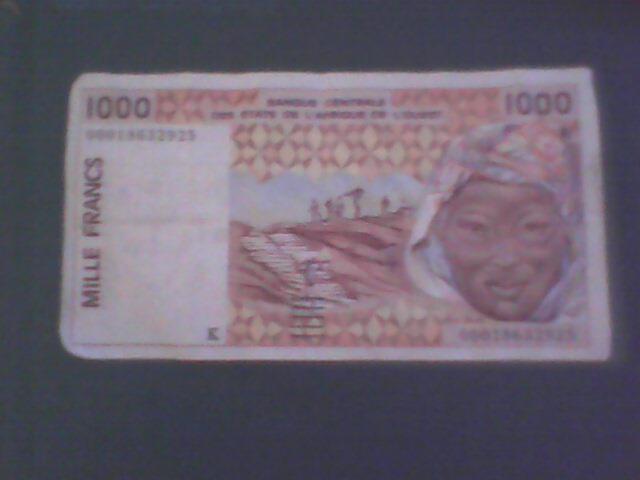 L'arithmétique chez les Kongo (suite) : Mbongo  (3/5)