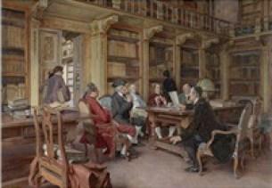 il bibliofilo