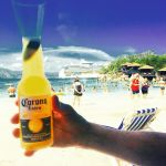 Corona_Extra___you_say_Only_on_a__royalcaribbean_cruise_for_this_guy_