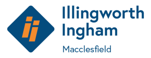 MacclesfieldTimber.co.uk