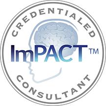 CIC ImPACT logo