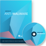 Malwarebytes Anti-malware 3.4.4 Crack Key