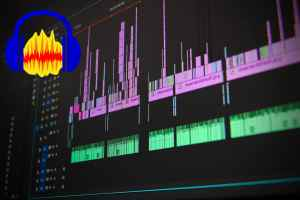 audio digital electronics 257904