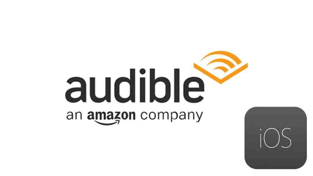 cropped How to buy Audible Books on iPhone and iPad