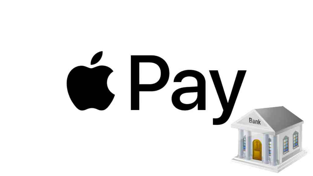 Apple Pay Cash to Bank Account