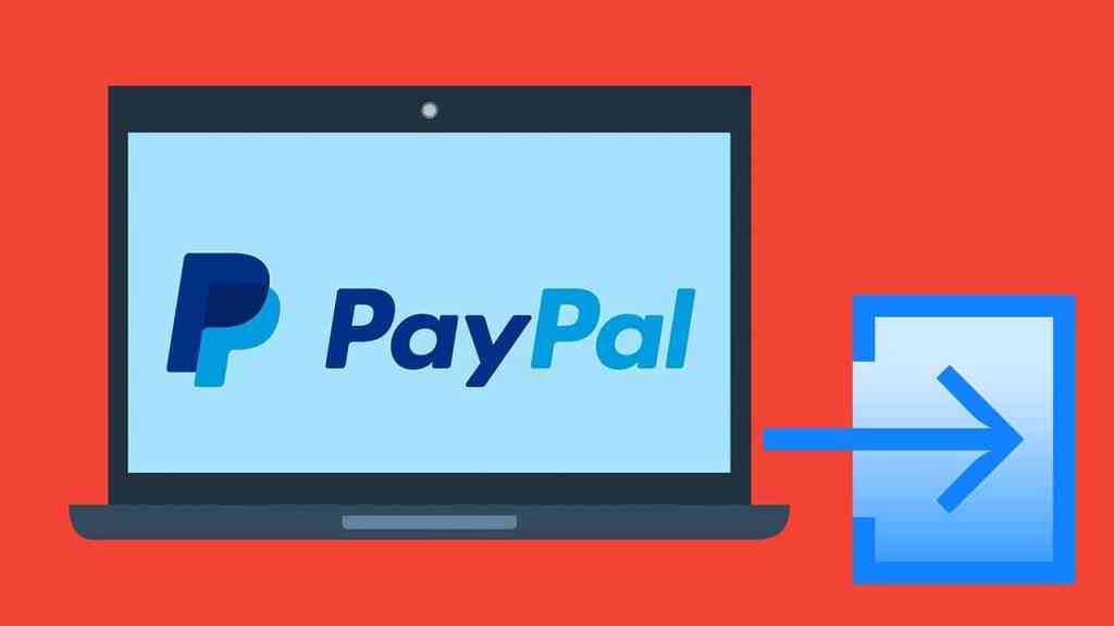 Close or Delete PayPal Account