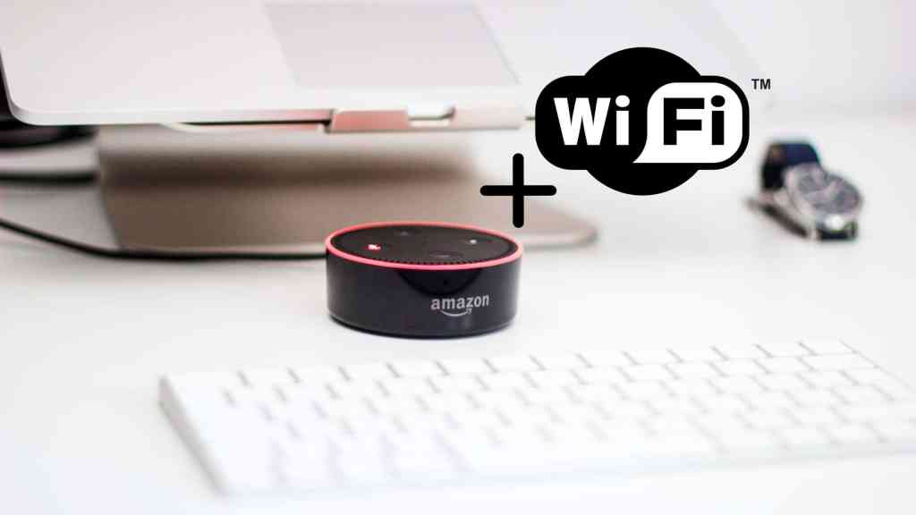 cropped Echo new WiFi cover