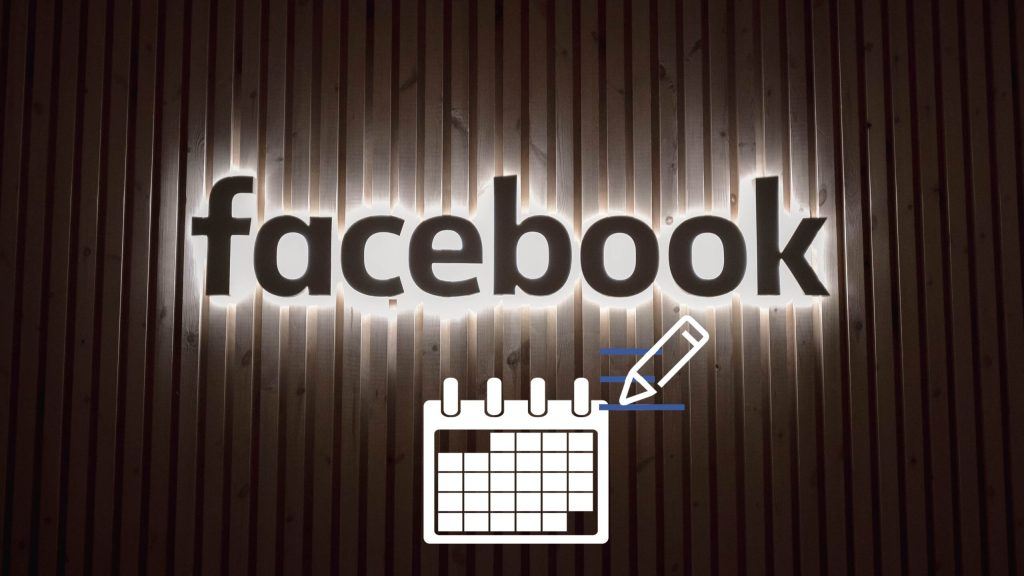 cropped Facebook change birthday cover