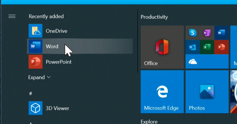 Office 365 Free