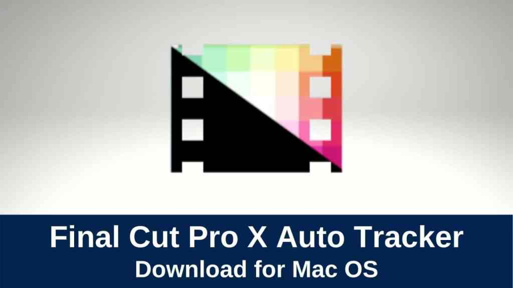 download final cut pro