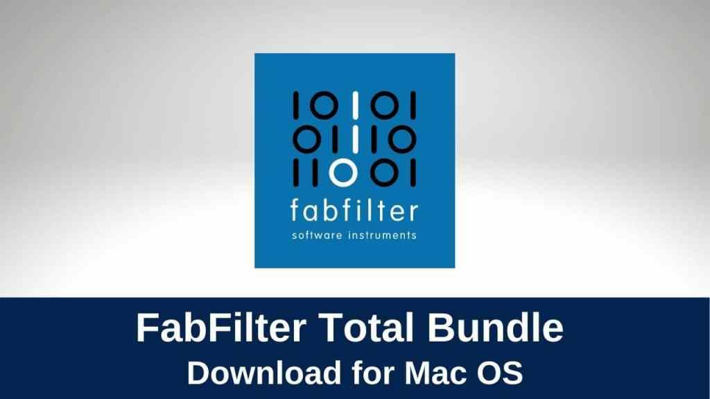 download fabfilter total