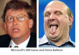 Image (1) 050923_gates_ballmer.jpg for post 19299