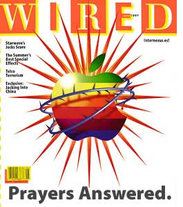Wired June 1997