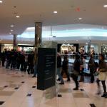 Apple Store Twelve Oaks - Novi, MI