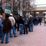 Apple Store Short Pump Town Center - Richmond, VA