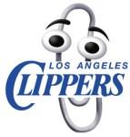 LA Clippers - Steve Ballmer
