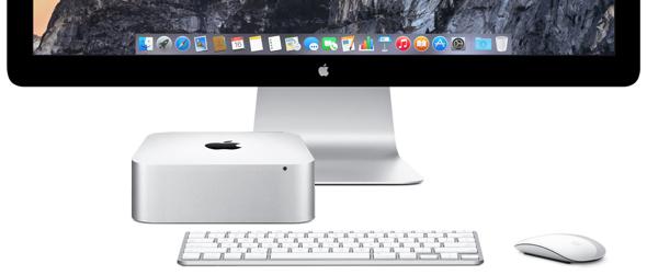 "Should Apple make a ""Mac mini Pro?"""