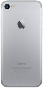 iPhone 7 rear case rendering by Steve Hemmerstoffer (Image: Nowhereelse.fr)