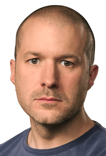Apple's product design has improved since Jony Ive departed – Alex Webb