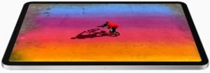 iPad turns 10