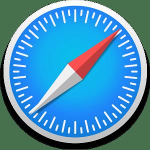 Apple ITP could track Safari users: Safari icon pictured