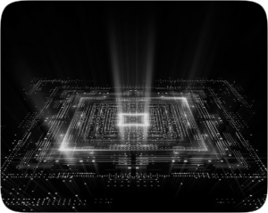 Imagination Technologies Apple deal