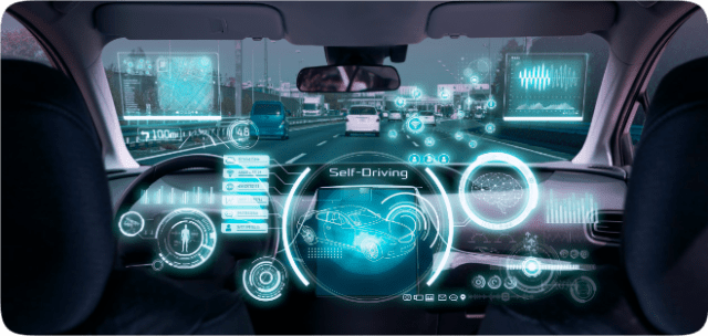 self driving vehicle disengagements