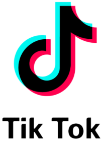 TikTik logo