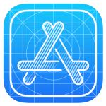 iOS 14 Clips feature. Image: Apple Developer app icon