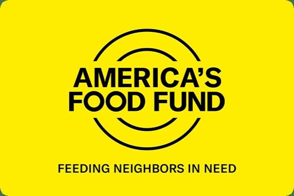 America's Food Fund