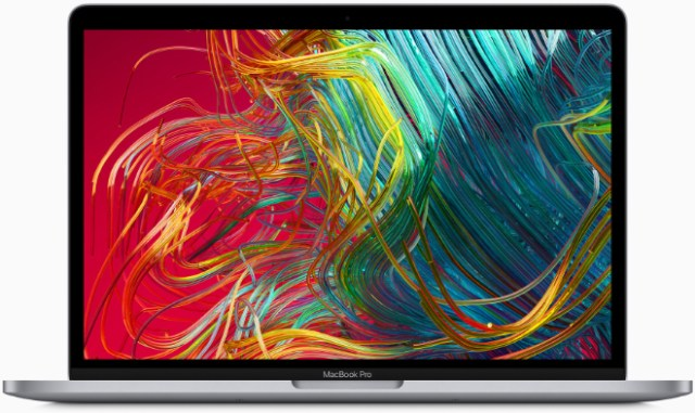 photo of Kuo on Apple silicon Macs: 13-inch MacBook Pro and MacBook Air this year, 14.1-inch and 16-inch MacBook Pros next year image