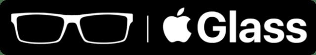 Apple's AR glasses - 'Apple Glass' - revealed
