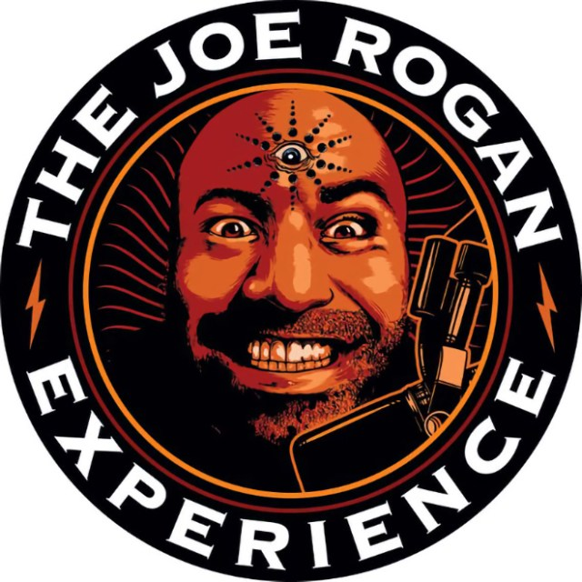 In blow to YouTube, Joe Rogan's podcast will become a Spotify exclusive