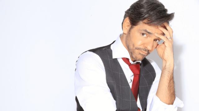 "Eugenio Derbez will star and executive produce ""Acapulco,"" a new half-hour comedy series."