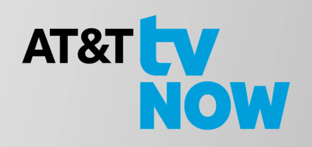 AT&T TV Now shutting down to new subscribers
