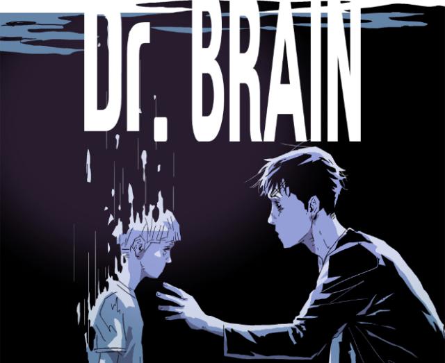 Apple TV+ orders international sci-fi thriller series 'Dr. Brain'