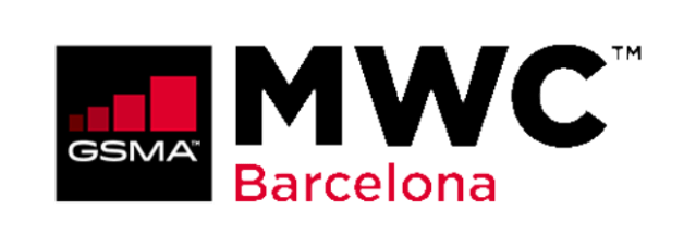 Mobile World Congress plans in-person event with 50,000 attendees in June