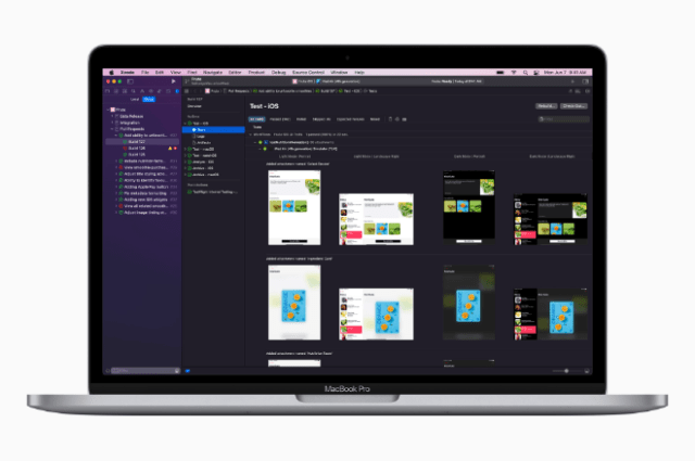 Xcode Cloud is a powerful new tool for Apple developers that will make it easier than ever to build, test, and deliver apps more efficiently.